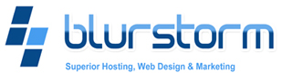 Superior Hosting by Design